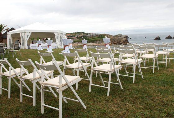 Fincas para bodas en Cantabria