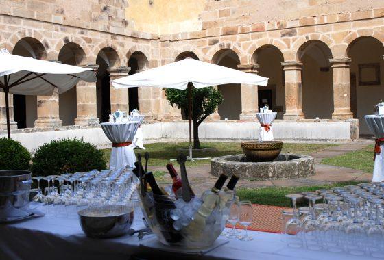 Fincas para tu boda en Cantabria