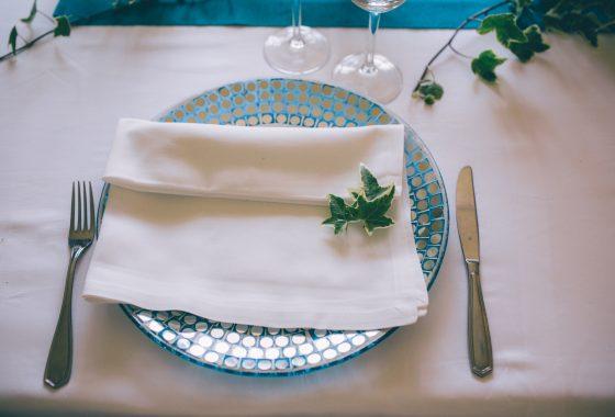 Restaurantes en Cantabria