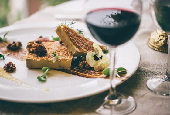 Donde comer en Cantabria