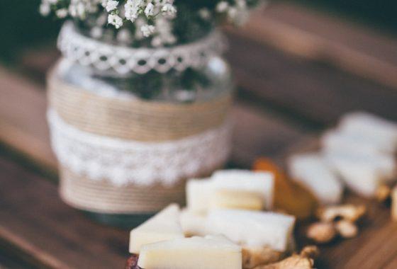 Catering Especial bodas