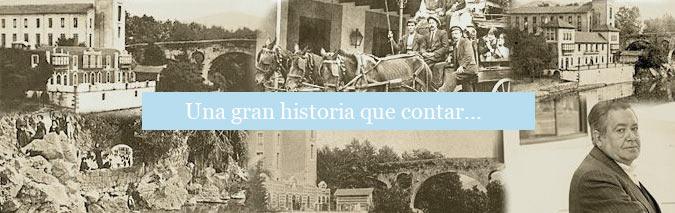 historia 1