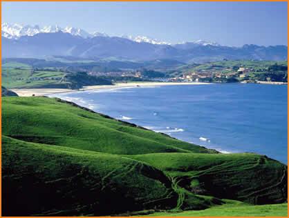 Que visitar en Cantabria