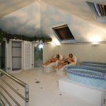 Tratamientos de relax en pareja en Cantabria