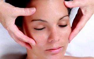 Tratamientos de belleza y relax