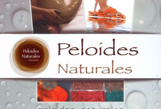 Nuevo Tratamiento de Peloides Naturales en el Balneario de Puente VIesgo