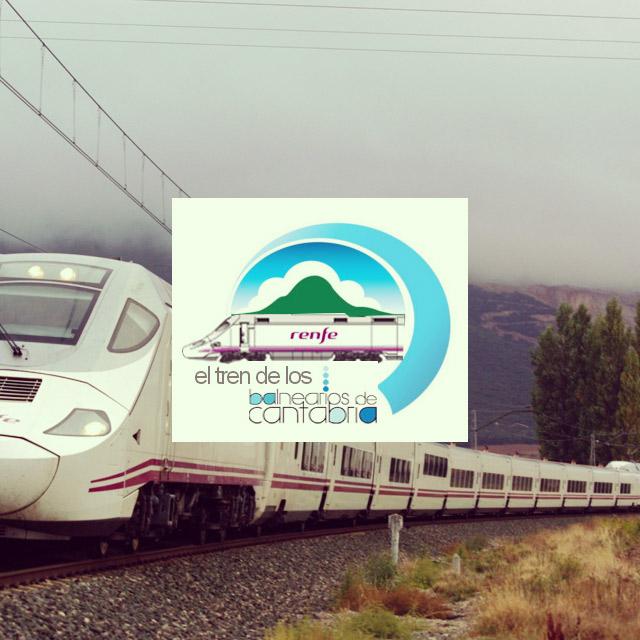 Especial Tren Termal