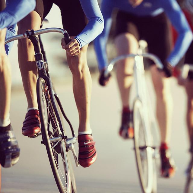 Amantes del Ciclismo|||||||||