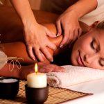 Tratamiento de Relax Antiestres de Aromaterapia en Cantabria