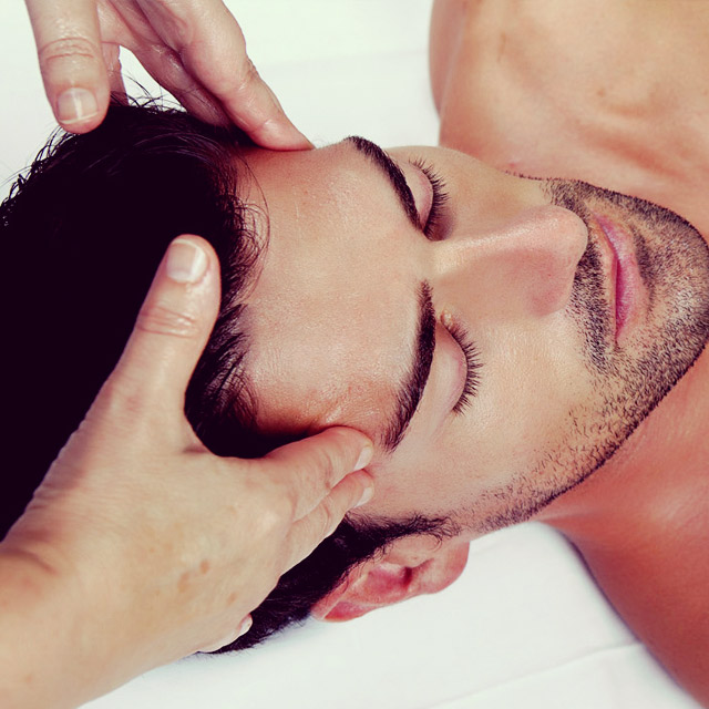 Oferta hotel y tratamientos