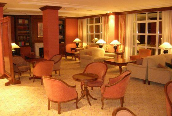 oferta hotel agosto