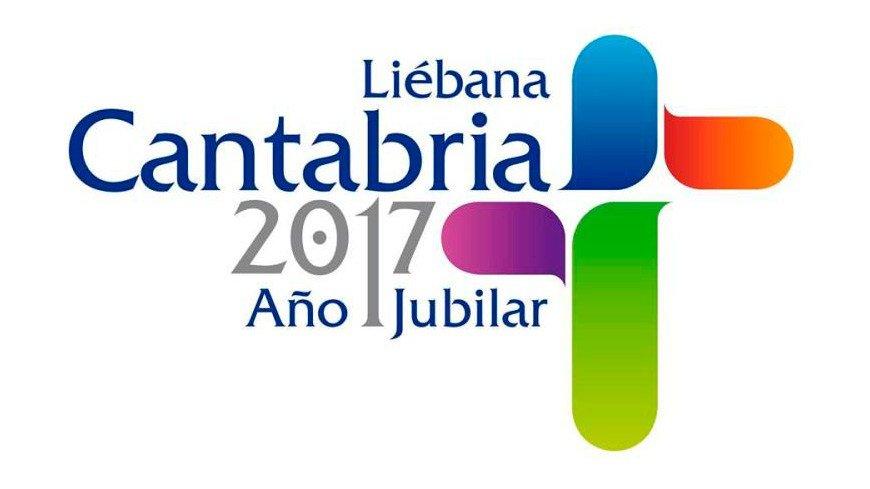 Año Jubilar Lebaniego 2017