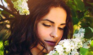 Tratamiento Desintoxicación piel